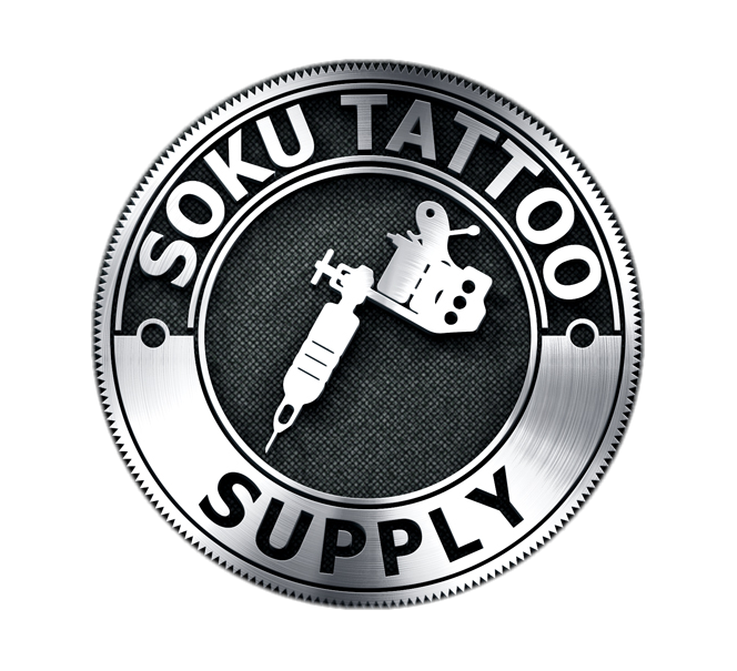 Soku Tattoo Supply