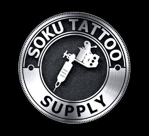 Soku Tattoo Supply